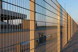 How we supported the growth of a fencing contractor